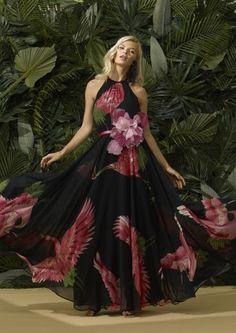 :: CARLA RUIZ ::   FETE 2020 Lancaster, Scarlett, Picture Photo, Ball Gowns, Formal Dresses, Pictures, Photos, Fashion, Short Prom Dresses