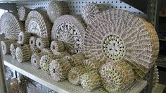 Image result for marshall islands handicraft