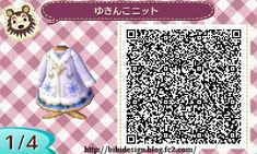 Animal Crossing http://bidoofcrossing.tumblr.com/tagged/d/page/4