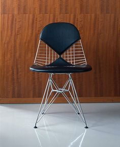 The 10 best Eames designs - in pictures