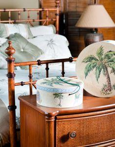 Merveilleux Framed Print Sales In Mt Pleasant SC #furniture #FurnitureStore #MtPleasant    Charleston Furniture Store   Pinterest   Chats Savannah And Room