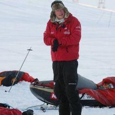 Harry, Un Principe al Polo Sud - Le Nuove Mamme