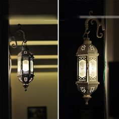 Morocco figured glass Balcony Wall Light White Hollow Iron Tower Free Shipping Romantic Bar Club Corridor Wall Light-in Wall Lamps from Lights & Lighting on Aliexpress.com | Alibaba Group Wall Lamps, Wall Lights, Glass Balcony, Alibaba Group, Glass Art, Tower, Iron, Shades, Free Shipping