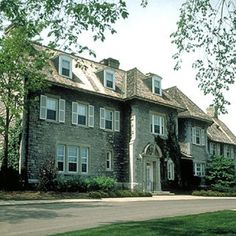 Prime Minister of Canada's house - 24 Sussex Drive, Ottawa, Ontario, Canada Ottawa Canada, Ottawa Ontario, Canada Eh, Lake Elsinore California, Ottawa River, Capital Of Canada, Canada House, Toronto City, Canadian History