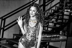 Martina Stoessel Tini Stoessel Got Me Started Argentinos Famosos Got Me Started Tour, Dresses, Fashion, Martina Stoessel, Celebrity, Vestidos, Moda, Fasion, Dress