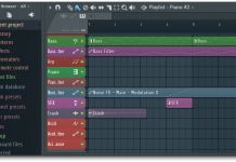 Music production business has gained a lot of fame in the second half of the last decade. Music Making Software, Fruity Loops, Audio Track, How To Play Drums, Music Production, T5, You Are Awesome, Good Music, Facts