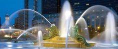 Finding Hotel Deals in Phoenix and When Traveling Overseas Too - http://phoenix.miideals.com/blog/2014/11/12/finding-hotel-deals-in-phoenix-and-when-traveling-overseas-too/