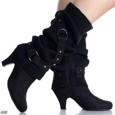 Image from http://1-moda.com/wp-content/uploads/2014/12/wpid-Black-Winter-Boots-For-Women-2015-2016-1.jpg.