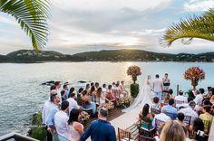 Stunning BERTA bride Tais from Brazil ♥ Picture by Sergio Ronaldo