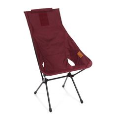 Helinox Sunset Chair Home for Indoors or Outdoors Picnic Time, Camping Chairs, Butterfly Chair, Rv Living, Home Free, Folding Chair, Outdoor Gear, Love Seat, Sunset