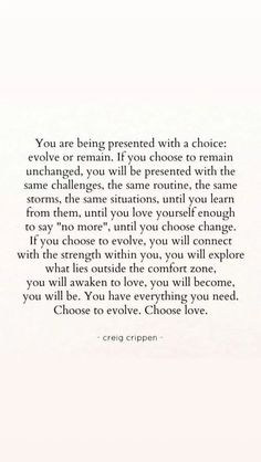 Now Quotes, Self Love Quotes, Great Quotes, Words Quotes, Wise Words, Quotes To Live By, Choose Me Quotes, Change Your Life Quotes, Wisdom Quotes