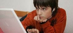 Experts call for more research into ADHD drug Ritalin - Health News - NHS Choices