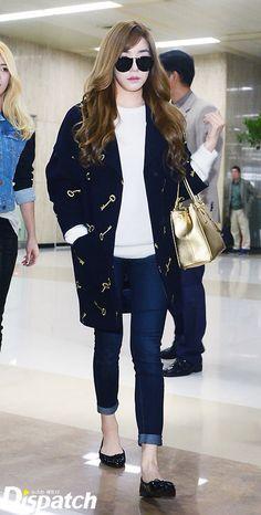 #tiffany#airport#fashion