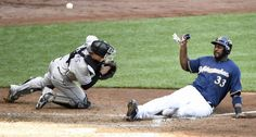 Rockies vs. Brewers - 9/30/16 MLB Pick, Odds, and Prediction