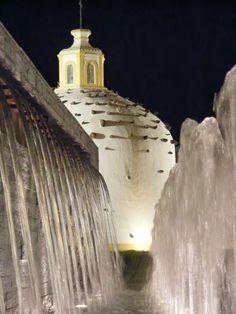 Capela do Calvário de Ferreira do Alentejo Enjoy Portugal www.enjoyportugal.eu