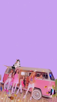 Find images and videos about kpop, wallpaper and background on We Heart It - the app to get lost in what you love. Velvet Wallpaper, Lisa Blackpink Wallpaper, Red Velvet, Pop Stickers, Girl Artist, Blackpink Photos, Aesthetic Girl, Wall Collage, Cute Wallpapers