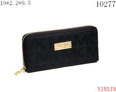 Michael Kors wallet (4) , discount cheap  14.9 - www.hats-malls.com