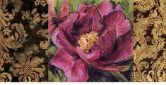 Chad Barrett, Photos and Prints at Art.com