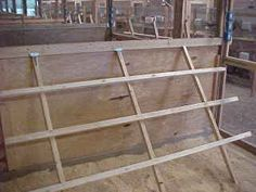 Easy Chicken Roost ...........click here to find out more http://googydog.com