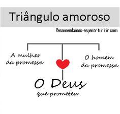 Triângulo amoroso: Deus, mulher e homem - http://www.facebook.com/photo.php?fbid=503568523045763=a.346852885383995.76687.253274094741875=1=nf -  601937_503568523045763_813893359_n.png (486×467)