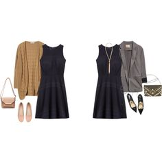 Untitled #17806 by hanger731x on Polyvore featuring Witchery, Avenue, Kenneth Jay Lane, women's clothing, women's fashion, women, female, woman, misses and juniors