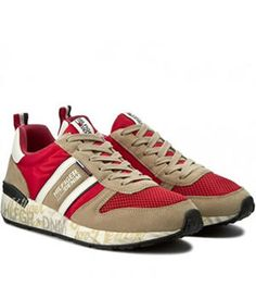 Sneakers Barbati Tommy Hilfiger Tommy Hilfiger, Adidas Samba, Adidas Sneakers, Shoes, Fashion, Tennis, Moda, Zapatos, Shoes Outlet