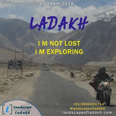 Travel Quote : I am not lost, I am exploring. Japan Travel, Italy Travel, Italy Places To Visit, Budget Template, Leh, Travel Scrapbook, Packing Tips For Travel, Travel Quotes, Travel Style