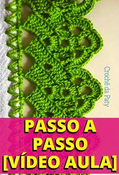Felt Doll Patterns, Doily Patterns, Crochet Blanket Patterns, Filet Crochet Charts, Crochet Borders, Sock Dolls, Felt Dolls, Crochet Table Runner Pattern, Crochet Videos