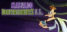 ¿Dónde está mi Perry? recibe nuevos niveles y la historia del malvado Dr. Doofenshmirtz http://www.xatakandroid.com/p/89037