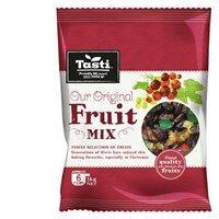 Tasti Fruit Mix Online Supermarket, Free Food, Drinks, Recipes, The Originals, Drinking, Beverages, Drink