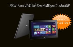 http://www.tiptopelectronics.co.nz/asus-vivo-tab-smart-me400cl-1a026w-2gb-16gb-10-1-tablet.html