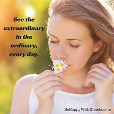 #behappy ##extraordinary