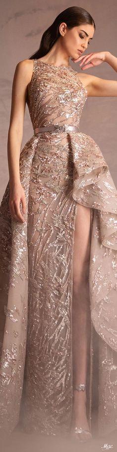 Zuhair Murad, Red Carpet, Formal Dresses, Elegant, Style, Fashion, Dresses For Formal, Classy, Swag