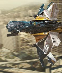 http://conceptships.blogspot.it/search?updated-max=2015-02-26T10:11:00-07:00