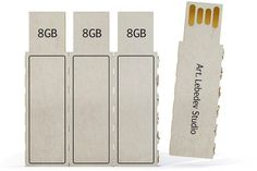 artlebedev4 - USB-Sticks