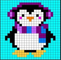 penguin2.jpg (720×716)