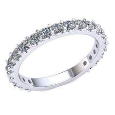 Luxury Diamond Rings at Wholesale Prices – Milan Diamonds Beautiful Diamond Rings, Jewelry Crafts, Milan, Diamonds, Wedding Rings, Engagement Rings, Luxury, Stuff To Buy, Enagement Rings
