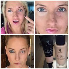 Younique - Google+