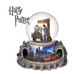 Harry Potter Hogwarts Express Waterglobe San Francisco Music Box by HARRY POTTER, http://www.amazon.com/dp/B0013ES5FO/ref=cm_sw_r_pi_dp_wwgQqb0RFHXWC