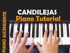 Fly me to the moon-Tutorial piano Fur Elise, Piano Classes, Piano Tutorial, Piano Sheet Music, Blue Moon, Violin, Music Instruments, Youtube, Tips