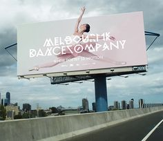 melbourne, dance, company, corporate, design, erscheinungsbild, schrift, typeface, font, alternate, design, display, jakob runge, timo titzmann, font in use, Anwendung, Benutzung, Kommunikationsdesign, visual, identity, tj, evolette, a, experimentell, experimental, awesome, tanz, schule, geometrisch, gemetric, Sans Serif, viele Alternativ Zeichen, runen, runic, art deco,