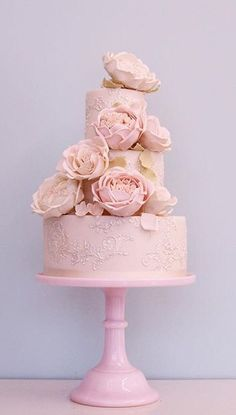 Rosalind Miller Cakes #rosalindmillercakes_2015