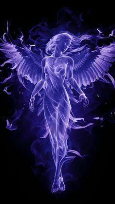 Dark Fantasy Art, Fantasy Kunst, Fantasy Artwork, Angel Warrior, Fantasy Warrior, Angel Pictures, Artwork Pictures, Transférer Des Photos, Angel Artwork