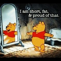 """192 Likes, 32 Comments - winnie the pooh (@winniethepooh515) on Instagram: """"What an inspiration ❤"""""""