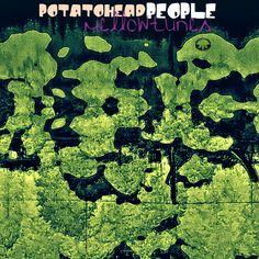 Potatohead People - Mellowtunes