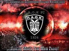 PAOK!! Juventus Logo, Team Logo, Greece, Addiction, Soccer, Logos, Sports, Fun, Image
