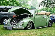 Volkswagen Type 3, Volkswagen Models, Volkswagen Golf, Volkswagen Convertible, Porsche Cayenne Gts, Vw Cabrio, My Dream Car, Vw Beetles, Cool Cars