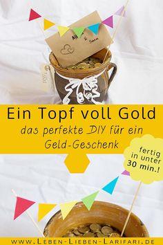 Birthday, Gold Diy, Food, Diy Presents, Teacher Wedding, Birthdays, Essen, Meals, Yemek