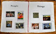 Výsledok vyhľadávania obrázkov pre dopyt usborne famous paintings cards