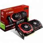 MSI Nvidia Gefore 1080 card 256bit 639 @ Currys/pc world outlet Ebay 639.99
